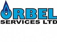 Orbel services Ltd